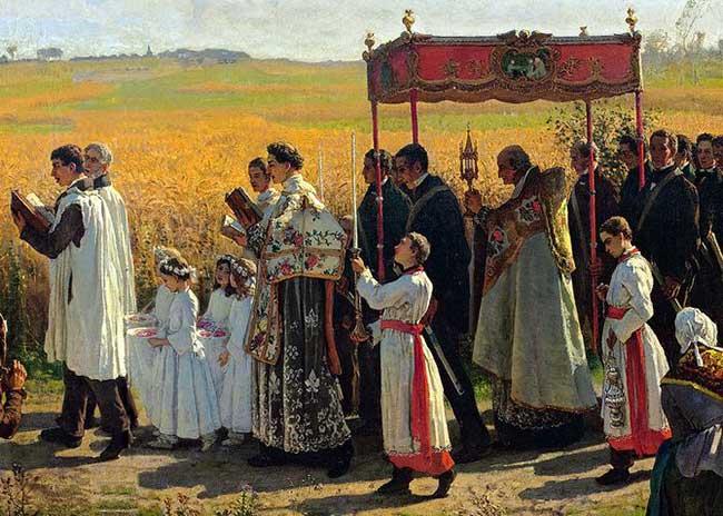 650x464-Corpus-Christi-Procession.jpg