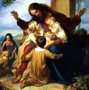 300x305-Jesus-Children.jpg