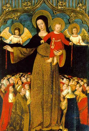 300x442-Our-Lady-of-Mercy.jpg