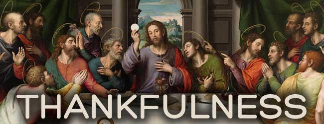650x250-Thankfulness.jpg