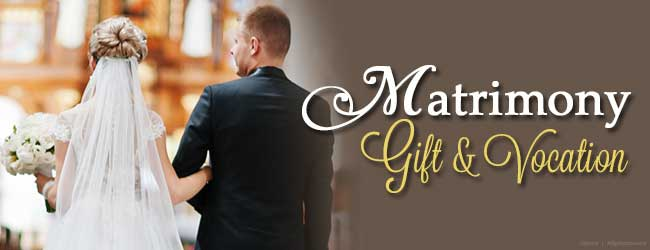 650x250-Matrimony-Gift_Vocation.jpg