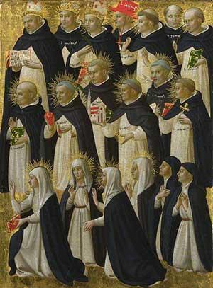 300x407-HolyPriests-Nuns.jpg