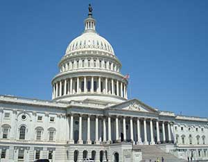 CapitalBuilding-WashingDC-300x234.jpg