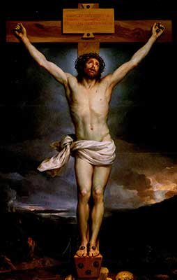 Christ_on_the_Cross-254x400.jpg