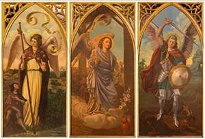 300x203-Three-Archangels.jpg
