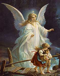 235x300-GuardianAngel-2Children.jpg