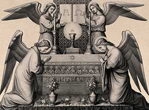 300x221-Angels-Eucharist.jpg