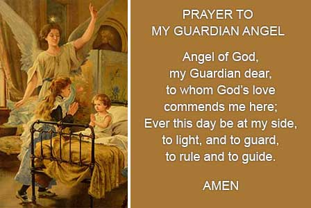 448x300-GuardianAngelPrayer.jpg