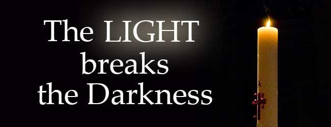 650x250-Light-Breaks-Darkness.jpg