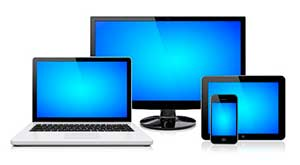 300x165-digital-media-devices.jpg