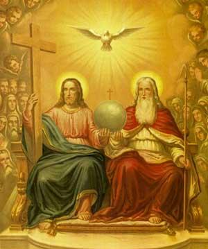 Holy-Trinity-300x359.jpg