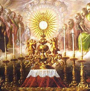 Monstrance-Painting-300x302.jpg