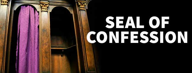 650X250-SealOfConfession.jpg