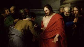 350x197-Jesus-Appears-Apostles.jpg