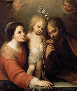 Holy-Family-250x295.jpg