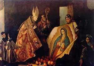 300x210-JuanDiego-Bishop.jpg