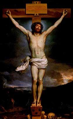 Crucifixion-250x403.jpg