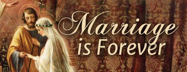 650x250-Marriage-Forever.jpg