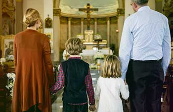350x227-CatholicFamily.jpg