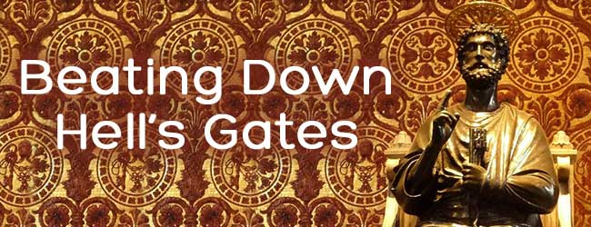 650x250-Beating-down-Hells-gates.jpg