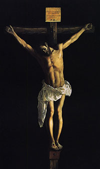 200x337-Christ-on-the-Cross.jpg