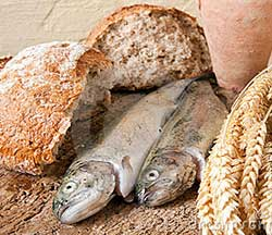 250x216-Loaves-Fishes.jpg