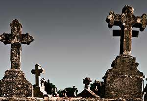 300x208-Cemetery.jpg