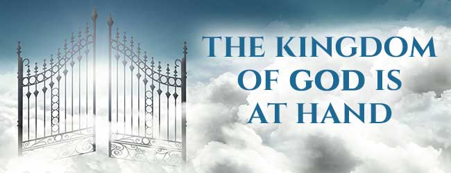 650x250-The-kingdom-of-God-is-at-hand.jpg