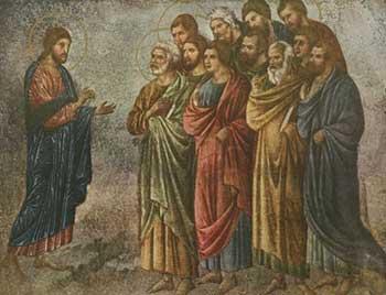 Jesus-Apostles-350x268.jpg