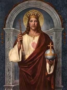 christ-the-king-259x350.jpg