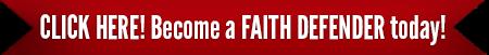 faithdefender-ClickableBanner.png