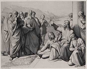 350x278-The-Pharisees-and-Jesus.jpg