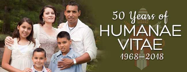 650x250-50thYear-HumanaeVitae2.jpg