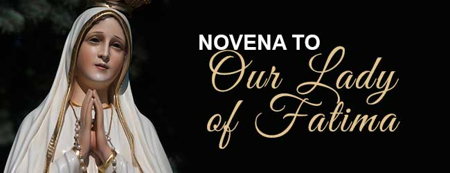 650x250-Novena-to-Our-Lady-of-Fatima-No-Dates.jpg