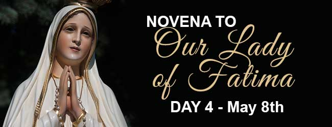 650x250-Novena-to-Our-Lady-of-Fatima-Day4.jpg