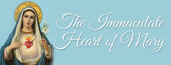 650x250-Immaculate-Heart-of-Mary.jpg