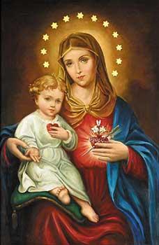 228x350-Mary_Jesus.jpg