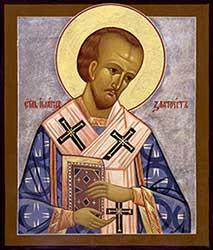 213x250-St-John-Chrysostom.jpg