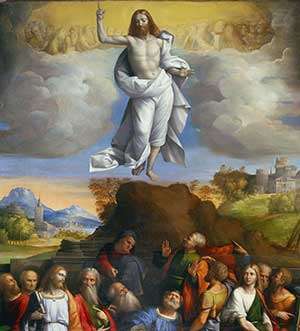 300x331-Ascension-Painting.jpg