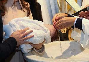 Baptism-300x209.jpg