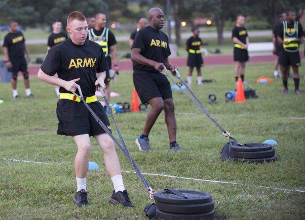 Army_Combat_Fitness_Test_sled_drag.jpg