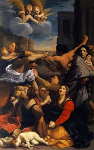 massacre-of-the-innocents187x300.jpg