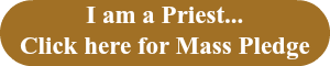 Priest-Pledge-300x60.png