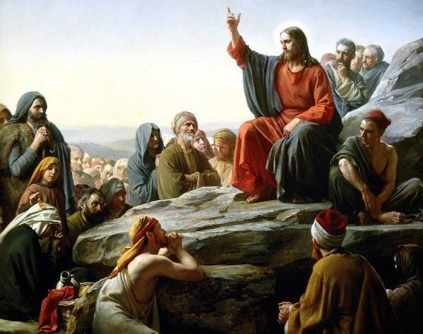 SermonOnMount-600x474.jpg