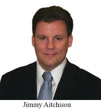Jimmy_Aitchison-201x218.jpg