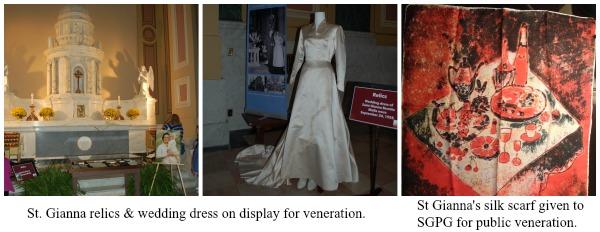 Collage1-600x232.jpg