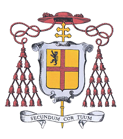 CB-coat-of-arms-Transparent-small.png