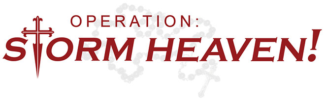 OSH-Logo-660x204.jpg