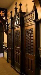 Confessional-166x300.jpg