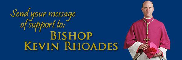 Bishop-Kevin-Rhodes-Msg-of-Support.jpg